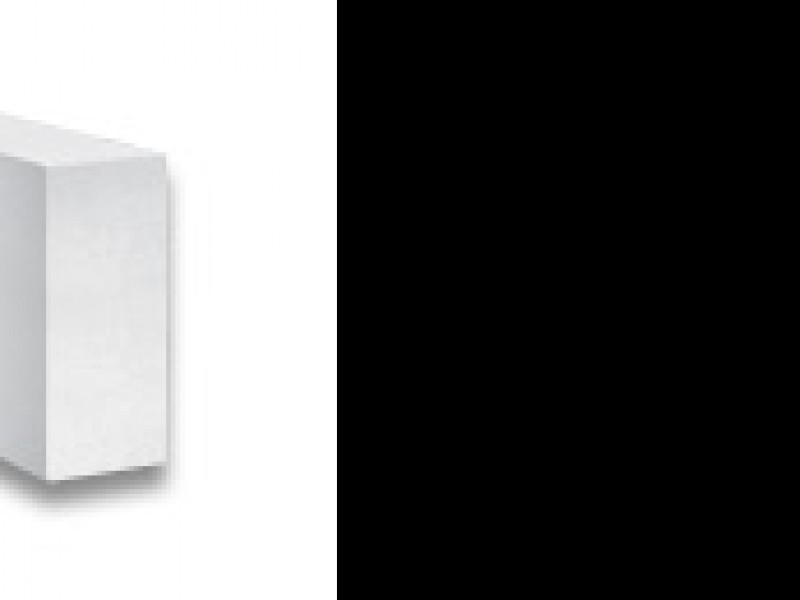 YTONG přesné tvárnice 30 P2-400 | Stavebniny a ateliér fasád